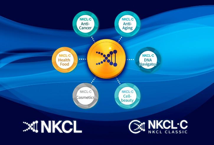 NKCL classic.jpg