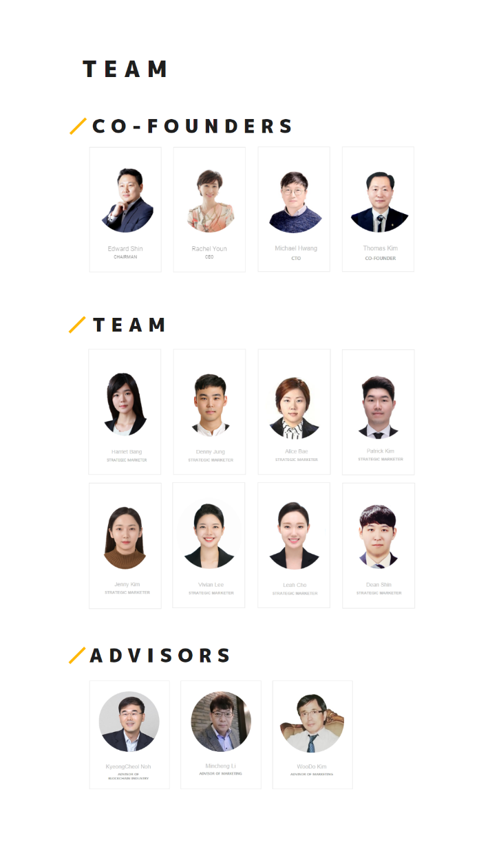 NKCL TEAM.png